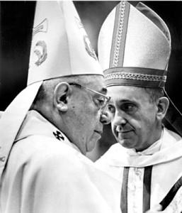 Bergoglio-y-Quarracino