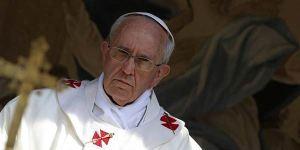 papa-francesco-i-peccatori-saranno-perdonati-i-corrotti-no