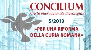 Concilium_5