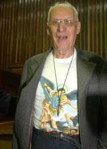 Joaquín Piña Batllevell (1930-2013)