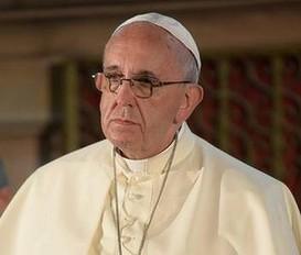 Did_Pope_Franci_1405353637_thumb