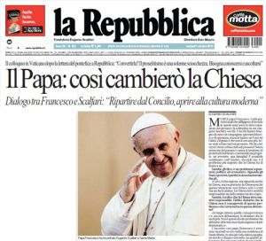paqpa-francesco-repubblica