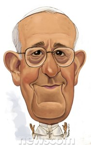 pope-francis-caricature