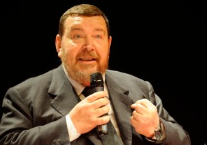 Giuliano Ferrara