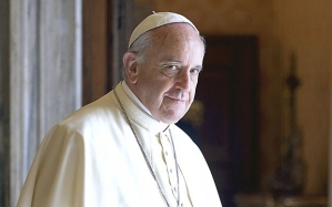 Pope-Francis_3079541b