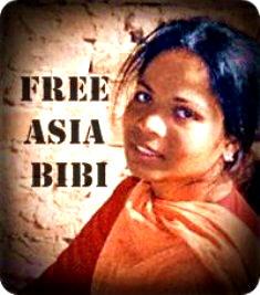 Free-Asia-Bibi