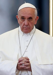 pope-francis-iraq-isil