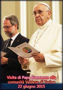 0023-valdesi-e-papa-1_55dcd799a95dd