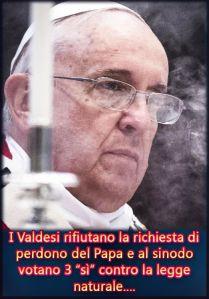 0023-valdesi-e-papa-2_55dcd82c9937f