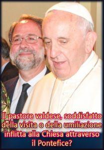 0023-valdesi-e-papa-3_55dcd8e051988