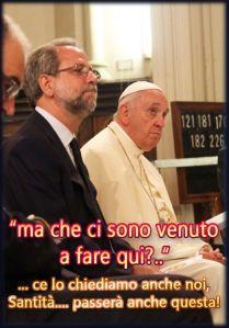 0023-valdesi-e-papa-4_55dcda0e226e5