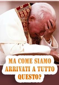 0024 chiesa di Bergoglio1