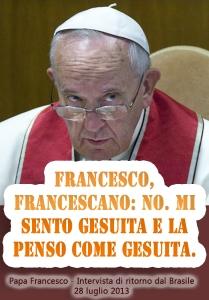 0024 chiesa di Bergoglio3