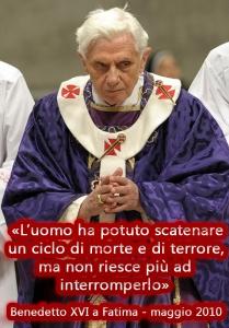0024 chiesa di Bergoglio5