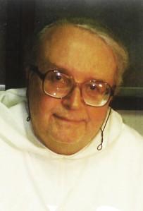 P. Giovanni Cavalcoli