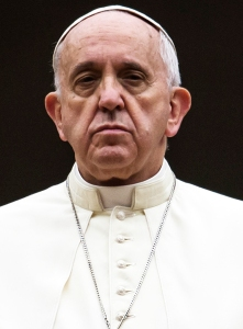 _Papa sinodo-2