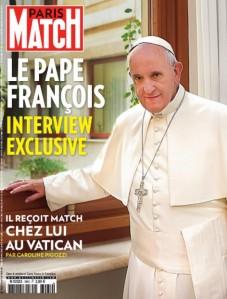 Rencontre-avec-le-pape-Francois_article_landscape_pm_v8
