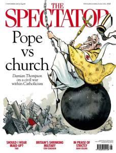 cover seconda(1)