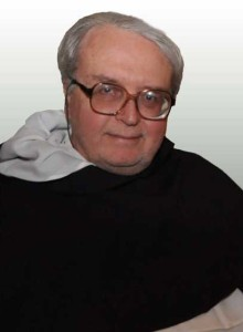 Giovanni Cavalcoli OP