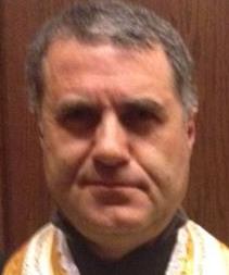 Corrado Lorefice, il dossettiano neo-vescovo di Palermo. Il giorno del suo insediamento in diocesi ha citato l'articolo 3 della costituzione italiana, fiore all'occhiello dell'allora on. Dossetti.