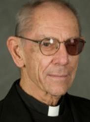 James V. Schall S.J.