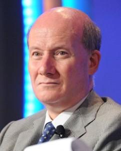 Massimo Introvigne, direttore del CESNUR, e reggente di Alleanza Cattolica.