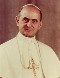 Per Paolo VI il Vaticano II fu rinnovamento nella fedeltà.