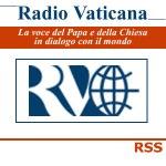 Radio Vaticana, dalla voce del papa al megafono delle vaticanate.