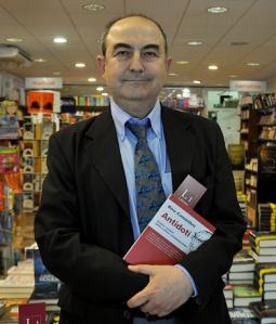 Rino Cammilleri