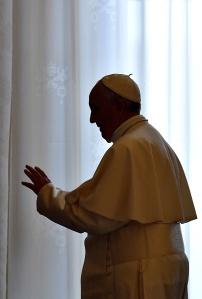 Pope Meets Grand Imam Of Al-Azhar
