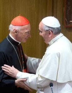 Pope Francis launches the CEI's General Assembly