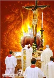 0018 BXVI e Eucaristia 4