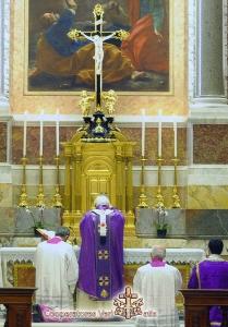 0026 escatologia Ratzinger 4