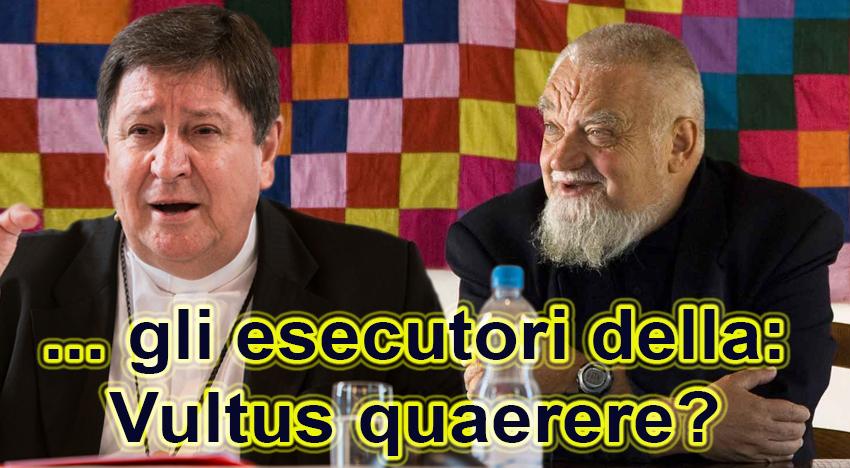 _0046 esecutori Vultus quaerere1