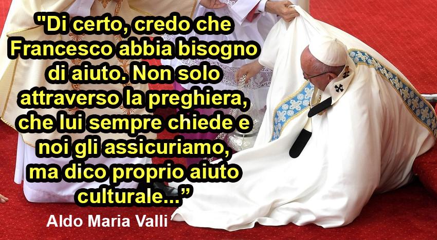 _0049 Valli aiuto al papa 1