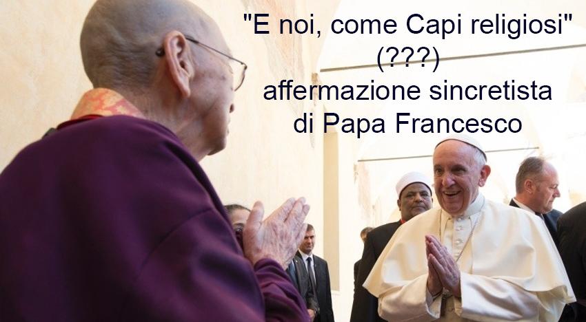 _0057-sincretismo-di-papa-francesco-1
