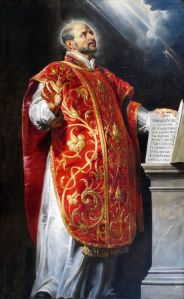 st_ignatius_of_loyola_1491-1556_founder_of_the_jesuits