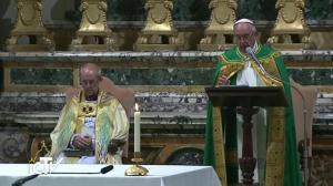dichiarazione-comune-tra-papa-francesco-e-justin-welby_articleimage