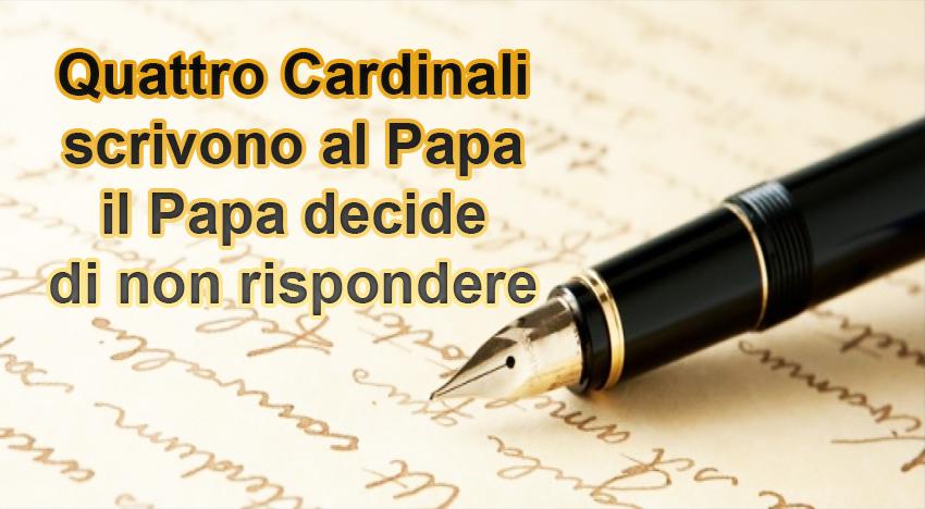 _0067-quattro-cardinali-1