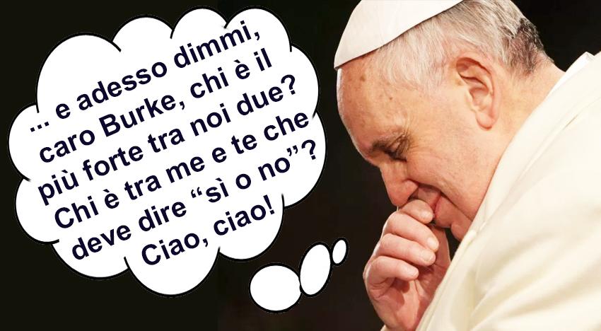 _06-ciao-ciao-burke-1