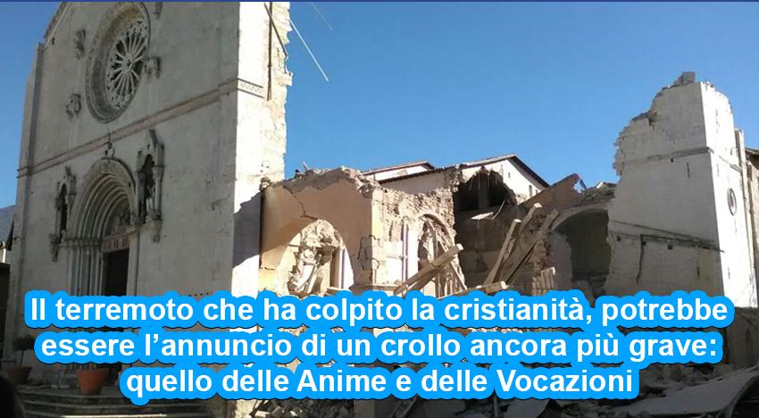 _07-crisi-vocazioni-1