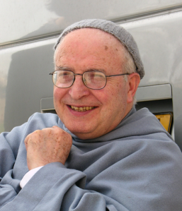 P. Stefano M. Manelli, ingiustamente perseguitato come il suo padre spirituale, San Pio da Pietrelcina.