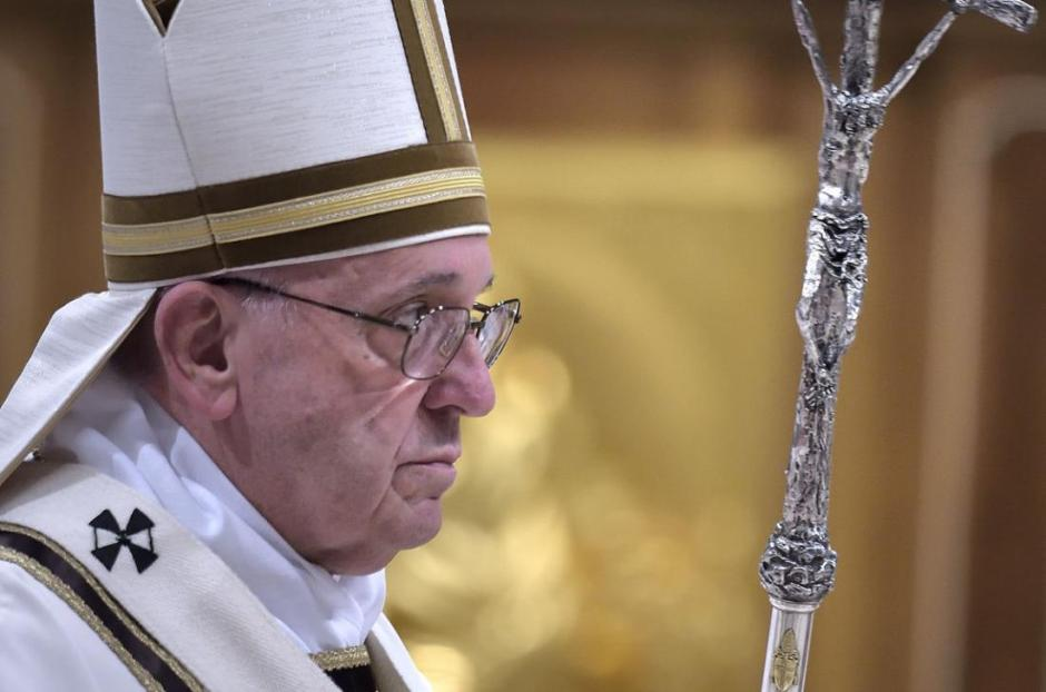 pope-francis-contraception-lesser-of-two-evils-during-zika-outbreak