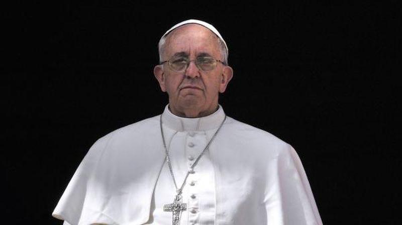 Quell'autoritario di Papa Francesco