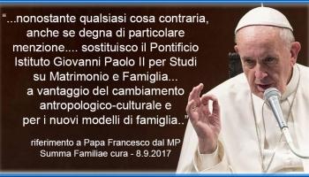 Frasi X Matrimonio Papa Francesco.Tutto Si Risolve In Paradiso Papa Francesco Cestina Il Purgatorio