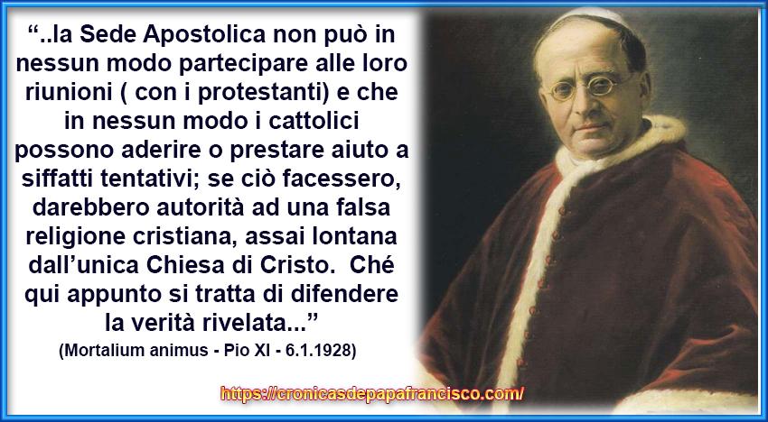 """Per il cardinale Koch la """"riforma"""" protestante fu cosa positiva"""
