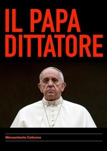 _063 addio al Pater noster 2