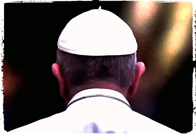 «Per il suo superiore, Bergoglio non era adatto a fare il vescovo»