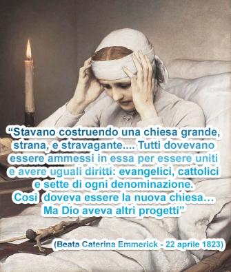 _0025 Spirito Santo e Francesco 3