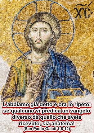 _01 Settimana preghiera 4